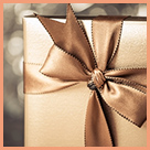 Подарки на юбилей для мужчин