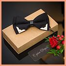 Подарок мужчине на свадьбу