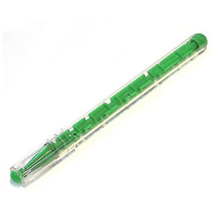 """Ручка с игрой """"Лабиринт"""""""