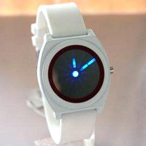 Led watch - часы наручные Радар
