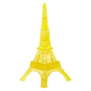 "3D Пазл ""Эйфелева башня"""