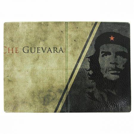 """Обложка для паспорта """"Che Guevara"""""""
