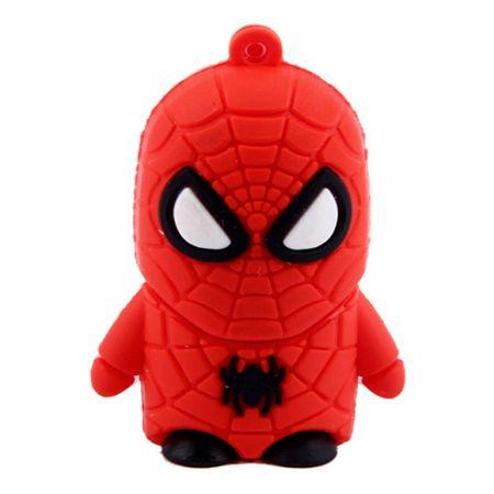 "Флешка подарочная ""Spider Man"" 32 Гб"