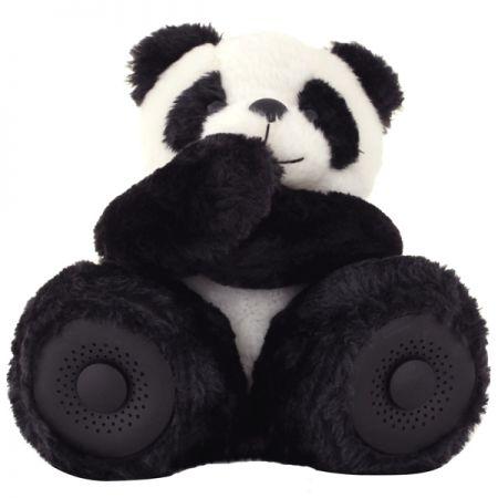"""Стереоколонка - игрушка """"Панда"""""""