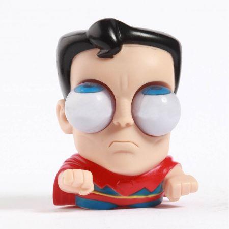 Антистресс игрушка Супермен