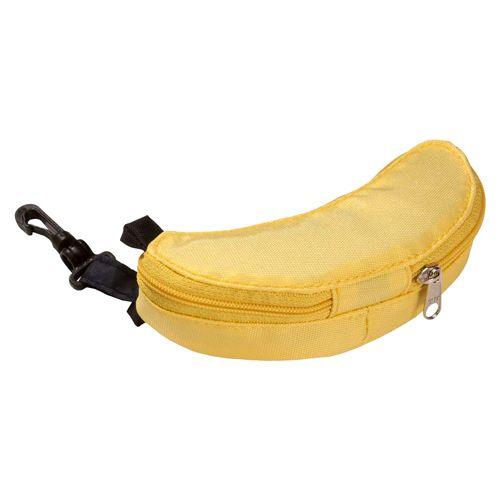 Сумка «Банан» для покупок складная