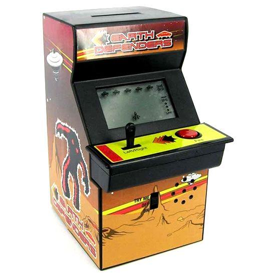 Игровые автоматы копилка игровые автоматы вулкан новое