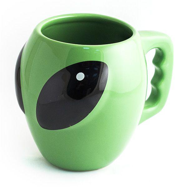 Необычные чашки фото