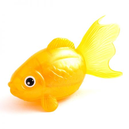 Точилка Рыбка N 2