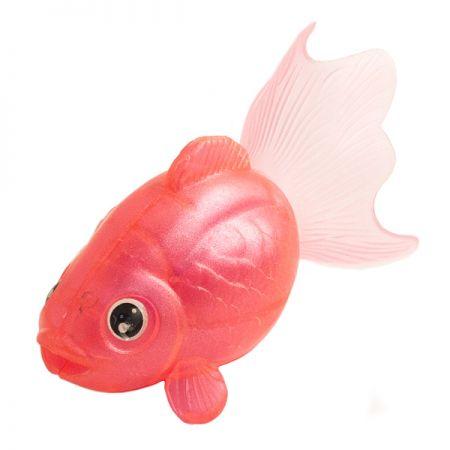 Точилка Рыбка N 4